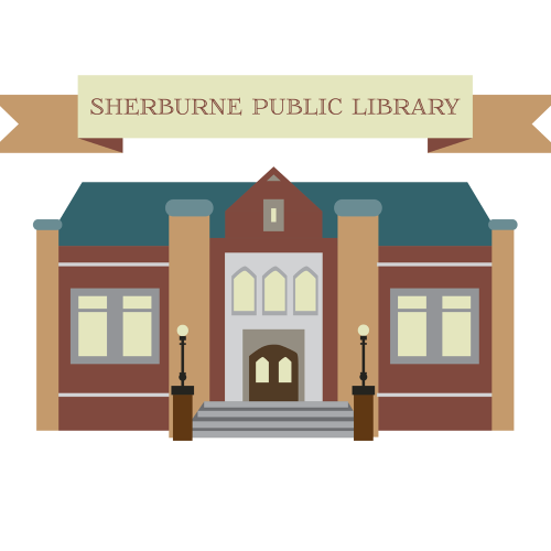 Sherburne Public Library